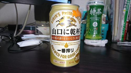 yamaguti_R.JPG