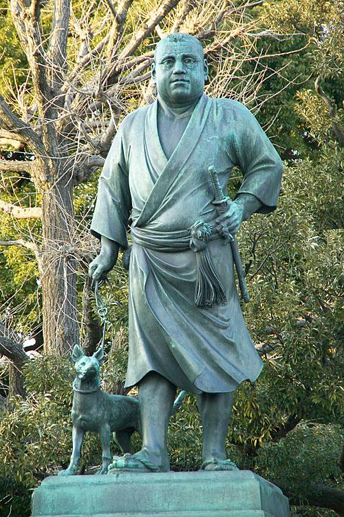 SaigoTakamori1332.jpg